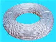 硅橡胶绝缘护套电缆线