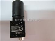 二手原装工业CCD相机XC-ES50