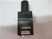 二手原装松下工业CCD相机GP-MF602