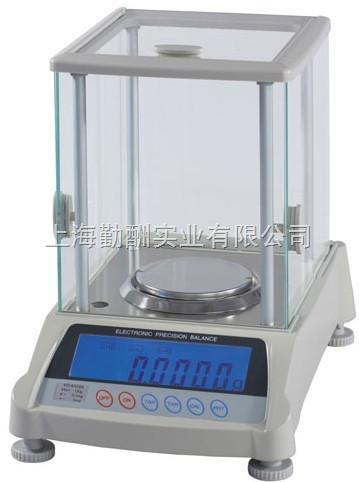 KD-DFE型电子天平 0.01g电子天平国产天平