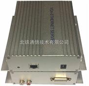 VGA视频服务器 VGA编解码器 VGA视频编码器 VGA视频解码器