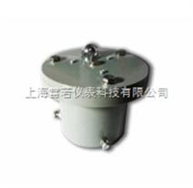 YM-1大气压力变送器