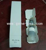 WPH410 PH/ORP控制器电极(探头,感应器),前置放大器,连线