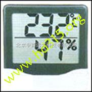 数字温湿度计(外置式) 型号:CN65M/KT304库号:M122837