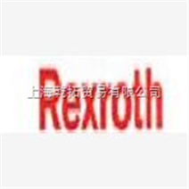 Rexroth三位四通先导式高频响方向阀,REXROTH高频响方向阀