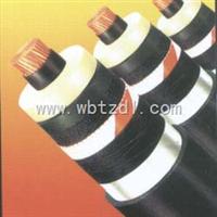 NH-YJV电力电缆规格/电力电缆标准耐火电力电缆报价