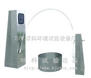 BG-06-武汉摆管淋雨试验机/长沙摆管淋雨试验机