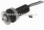 防腐专用ELS-1100FLG光电液位开关