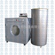 ZF-611织物摩擦带电电荷量测试仪