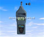DT-2856光电接触转速表/DT-2856多功能转速表