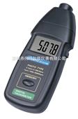 DT6236B光电接触两用转速表/DT6236B线速表