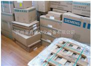 6SN1123-1AA00-0AA2-特价西门子电源模块6SN1123-1AA00-0AA2