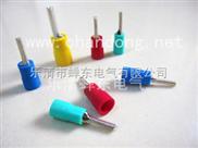 铜端子,PTV2-9冷压接线端子