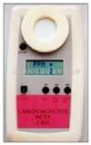 ES-300便携式甲醛检测仪美国ES-300便携式甲醛检测仪上海代理商