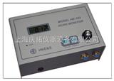 HE-102便携式甲醛检测仪HE-102便携式甲醛检测仪厂家供应