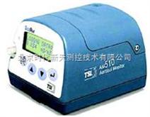 TSI-AM510粉尘仪