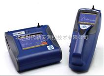 TSI 8530/8531/8532气溶胶监测仪