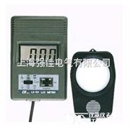 台湾路昌数字照度计 LX101-原装正品