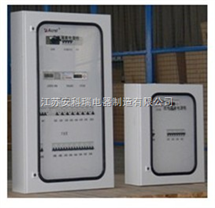 GGF、GRF系列医疗隔离电源绝缘监测装置及监控系统解决方案