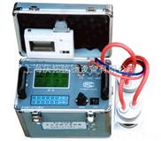 WJ-60B平行管全自动烟尘采样器-WJ-60B平行管全自动烟尘采样器生产供应