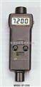 台湾路昌DT-2259光电转速表+频闪仪DT2259-原装正品