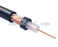 SYV-75-3-1同轴电缆报价SYV同轴电缆规格