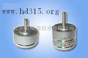 角度传感器(导电塑料电位器)