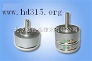 WDS36/2K/345d-角度传感器(导电塑料电位器)