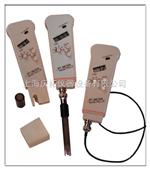 上海PHDZ-01笔式酸度计,PHDZ-01笔式PH计厂家电话