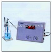 上海PHS-3C型精密酸度计,精密(PH计)供应