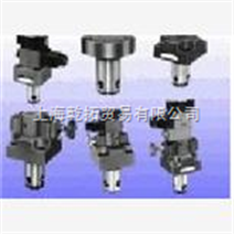 VICKERS先导比例压力减压阀产品供应,DG4V-5-24A-J-M-U-H6-20