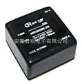 WRFDXXS(D)XX-XW(宽电压输入隔离单/双输出稳压型 功率:5W Max)-电源模块,电力电源