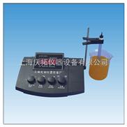 PHS-25A数字式酸度计,PH计生产供应
