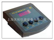 PHS-4型实验室pH计-PHS-4型实验室pH计,酸度计生产供应商