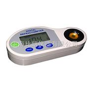 数显糖度仪