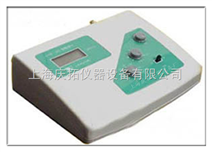 PHS-2C型数字显示酸度计,PH计供应直销