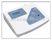PHS-25型数字式显示酸度计电话;-PHS-25型数字式显示酸度计.PH计供应厂家
