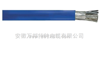 ia-kvpv本安电缆,本安电缆报价,防爆电缆用途,本安电路防爆电缆