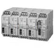 全国特价供应一级代理欧姆龙伺服驱动器R88M-GP40030H-BS2-Z,R7A-CLB002S3