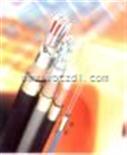 KVVP22、KVVP2-22铠装控制电缆价格钢带铠装屏蔽控制电缆