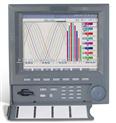 1-32路无纸带CF卡温度记录仪器