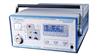 组合式EMC测试设备EED2007B