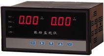 HC-808A/S智能专家压力PID控制