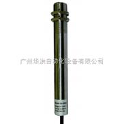 在线红外测温仪,在线式红外测温仪,高温经济型红外测温仪IS-AH