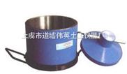 【厂家直销】低价、质量保证YS 石子压碎仪