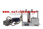M313434-压差法微量水份测定仪,北京微量水份测定仪,微量水份仪厂家,ISO6188