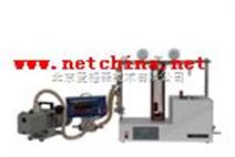 压差法微量水份测定仪,北京微量水份测定仪,微量水份仪厂家,ISO6188