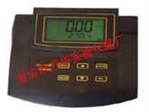 數字式電導率儀