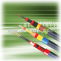 FYJVR/KYJVRP控制电缆规格,控制电缆哪里好交联聚乙烯绝缘控制电缆