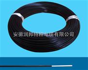 润邦氟塑料耐高温控制电缆